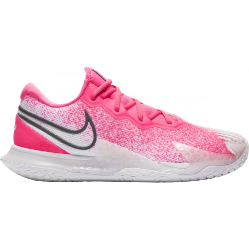CHAUSSURES  AIR ZOOM VAPOR CAGE 4 NADAL TOUTES SURFACES