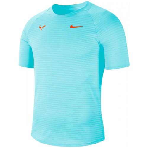 Nike Tennis | Tennispro