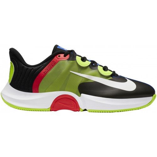 CHAUSSURES  AIR ZOOM GP TURBO TOUTES SURFACES