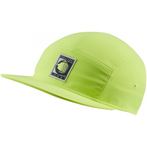 CASQUETTE  CHALLENGE AW84