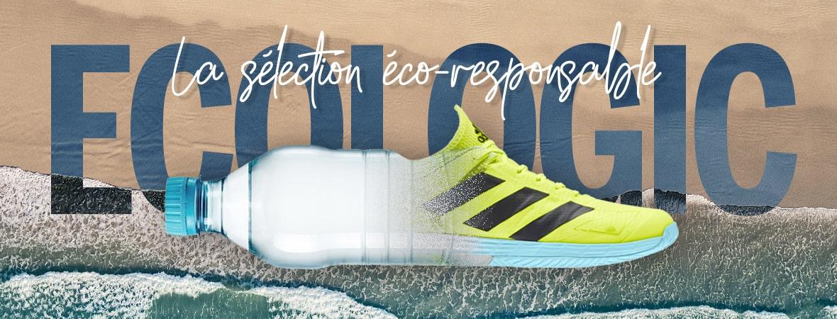 Adidas ecologic