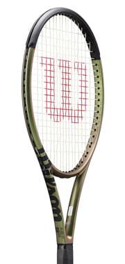 racquet wilson blade