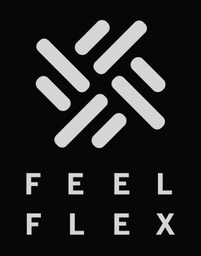 Feelflex