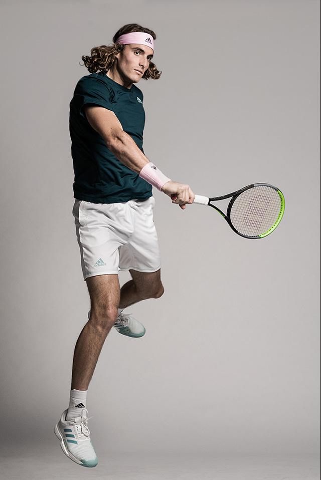 Wilson Blade | Tennispro