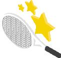 raquettes-editions-limitees