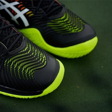 Asics chaussures