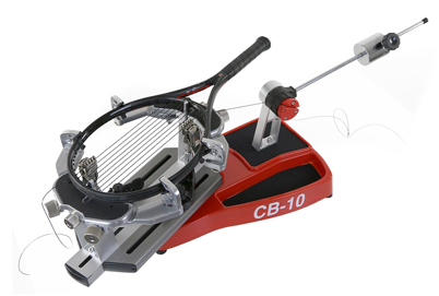 Machines à corder manuelles