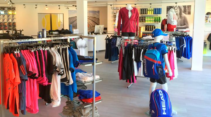 magasin_tennispro Saint-Cannat