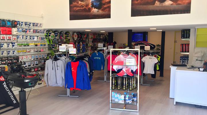 magasin_tennispro_villelagrand2