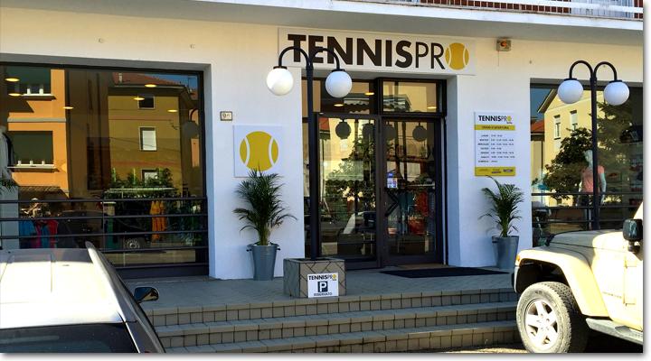 magasin_tennispro Illkirch