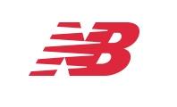 logo new-balance