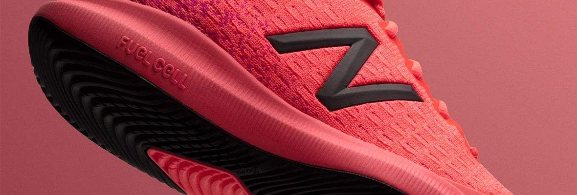 Chaussures new-balance