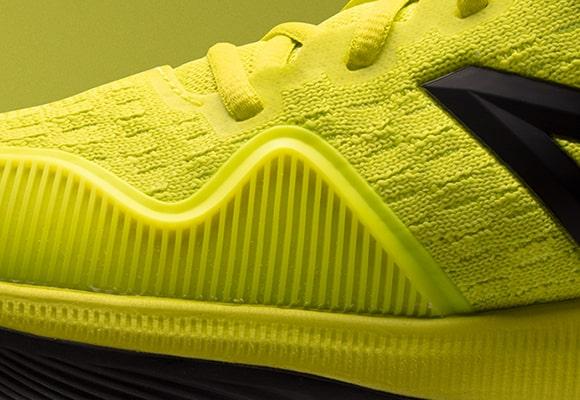 chaussures de tennis new balance homme