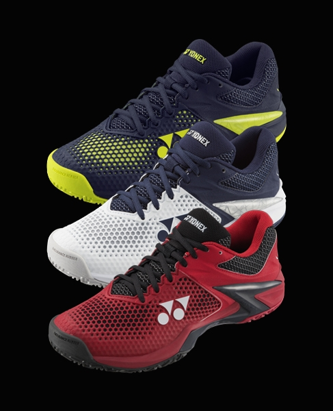 Chaussures Yonex