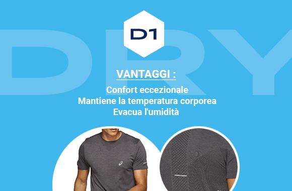 techno d1