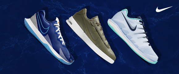 Chaussures Nike automne hiver