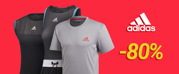 Textile Adidas